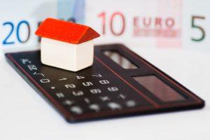 hypothekenkredite