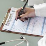krankenversicherungsvergleich