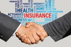 Versicherungsvergleiche